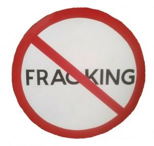 No Fracking (3)