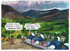 Martin-Rowson-fracking