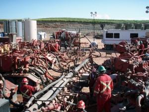 fracking_quakes_750